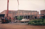 QtEquipamentos 1991