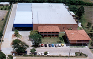 QtEquipamentos 2003