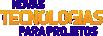 Dutotec - Live novas tecnologias