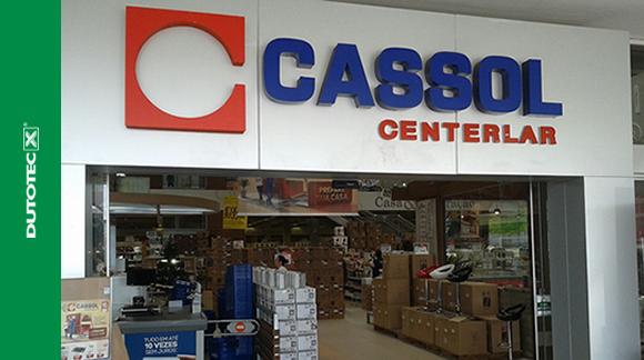 cassol
