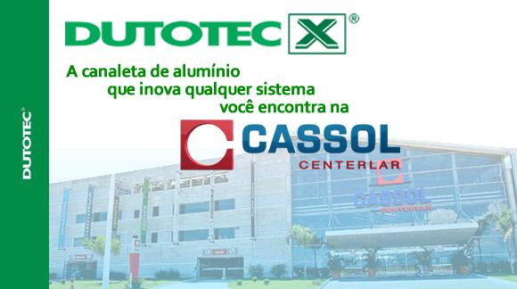 Dutotec X Cassol.fw