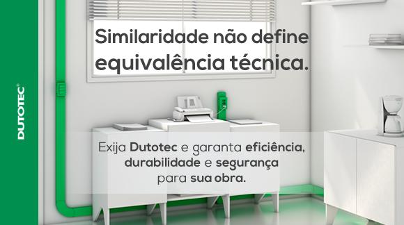Similaridade e eficiência Blog