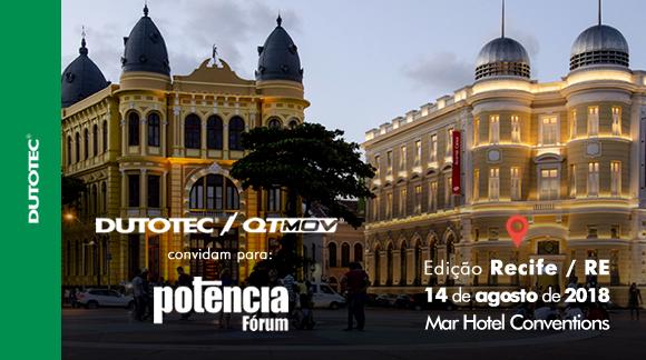 Convite potencia PE blog