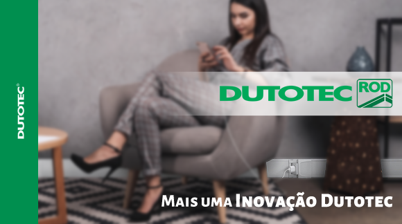 Dutotec Rod Blog