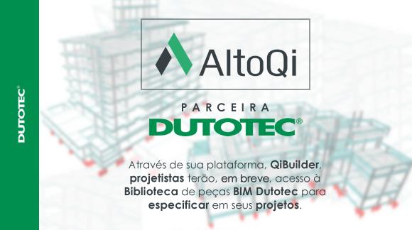 AltoQIBLOG