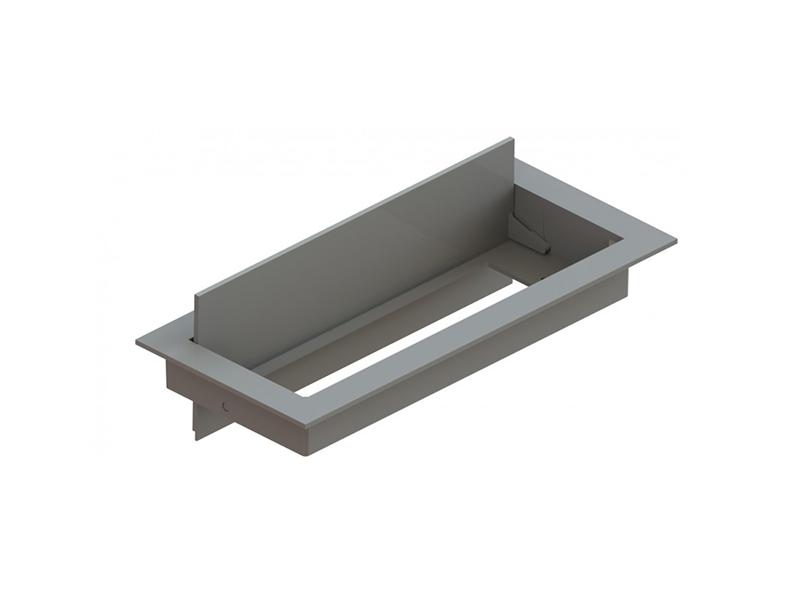 Clean Box Serie 170